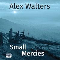 Small Mercies - Alex Walters
