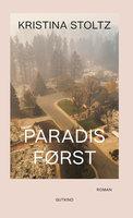 Paradis først - Kristina Stoltz