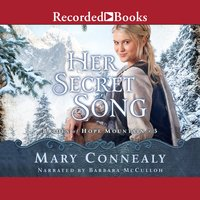 Her Secret Song - Mary Connealy