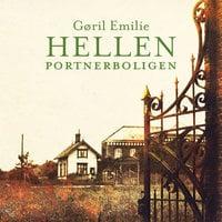 Portnerboligen - Gøril Emilie Hellen