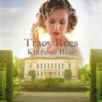 Kjæreste Blue - Tracy Rees
