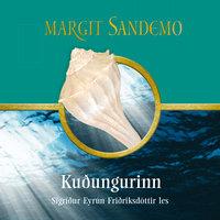 Kuðungurinn - Margit Sandemo