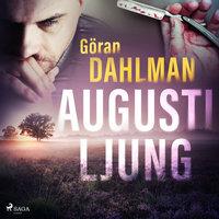 Augustiljung - Göran Dahlman