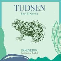 Tudsen - Bent B. Nielsen
