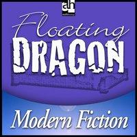 Floating Dragon - Peter Straub