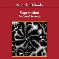 "Superstition ""International Edition"" - David Ambrose"