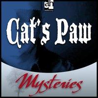 Cat's Paw - Bill Pronzini