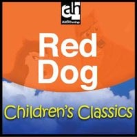 Red Dog - Rudyard Kipling
