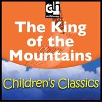 The King of the Mountains - Uncredited
