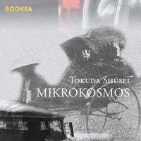 Mikrokosmos - Shusei Tokuda