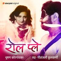 Role Play S01E01 - Bhushan Korgaonkar