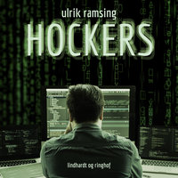 Hockers - Ulrik Ramsing