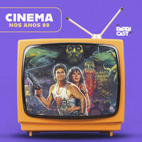 Papricast - Anos 80 - Ep. 1 - Papricast