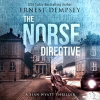 The Norse Directive - Ernest Dempsey