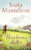 Biavlerens datter - Santa Montefiore