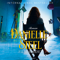 Filmholdet - Danielle Steel