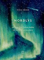 Nordlys - Tina Ibsen