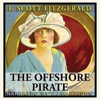 The Offshore Pirate - F. Scott Fitzgerald