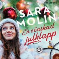 En oönskad julklapp - Sara Molin