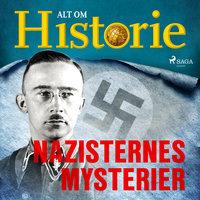 Nazisternes mysterier - Alt Om Historie