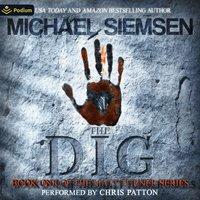 The Dig - Michael Siemsen