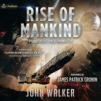 Rise of Mankind - John Walker