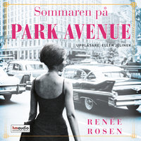 Sommaren på Park Avenue - Renée Rosen