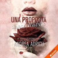 Una proposta inaccettabile - Andrea Adrich