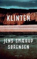 Klinten - Jens Smærup Sørensen