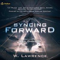 Syncing Forward - W. Lawrence