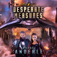 Desperate Measures Audiobook Michael Anderle Storytel To begin the quest, head to seren's council, north of the burthorpe lodestone. storytel