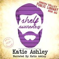 Shelf Awareness - Katie Ashley