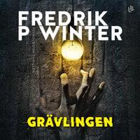 Grävlingen - Fredrik P. Winter