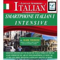Smartphone Italian I Intensive - Mark Frobose