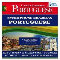 Smartphone Brazilian Portuguese - Mark Frobose