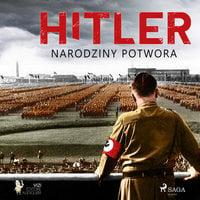 Hitler - Lucas Hugo Pavetto