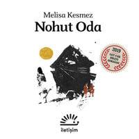 Nohut Oda - Melisa Kesmez