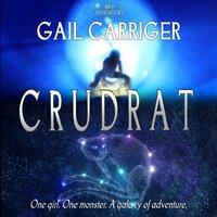 Crudrat - Gail Carriger