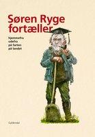 Søren Ryge fortæller - Søren Ryge Petersen