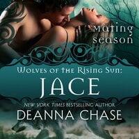 Jace - Deanna Chase