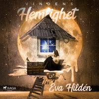 Vindens hemlighet - Eva Hildén
