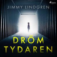 Drömtydaren - Jimmy Lindgren