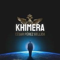 Khimera - César Pérez Gellida