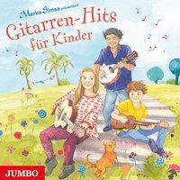 Gitarren-Hits für Kinder - Marko Simsa