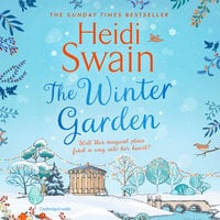 The Winter Garden - Heidi Swain