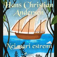 Nei mari estremi - Hans Christian Andersen