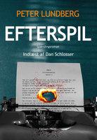 EFTERSPIL - Peter Lundberg