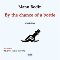By The Chance Of A Bottle - Manu Bodin