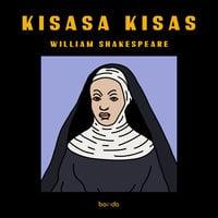 Kısasa Kısas - William Shakespeare