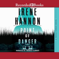 Point of Danger - Irene Hannon